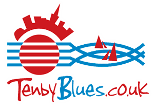 Tenby Blues Festival 2017